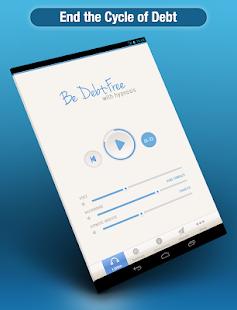 Be Debt-Free Mindset Pro