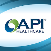 API Healthcare MobileWorkforce