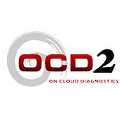OCD2 Car Tracker