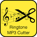 Ringtone MP3 Cutter