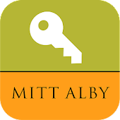 Mitt Alby Mina sidor