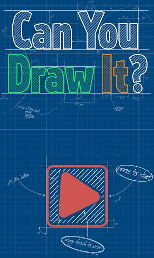 Can You Draw It