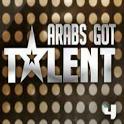 Watch-Arab Got Talent Season 3 icon