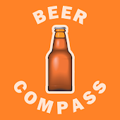 Beer Compass - Find Bars