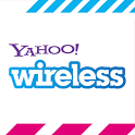 Yahoo! Wireless Festival 2013 icon