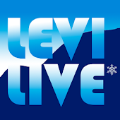 LEVI Live