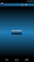 Screenshot of Samsung Galaxy S3 FP