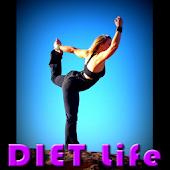 다이어트 라이프