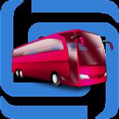 UB Bus