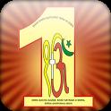 Dera Sacha Sauda icon