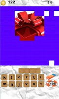 Screenshot of Guess Picture