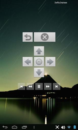 【免費媒體與影片App】CastOn DLNA/UPNP-APP點子