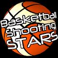 Game Basketball Shooting Stars apk for kindle fire