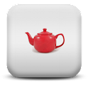 Tea Collection & Inventory logo