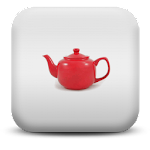 Tea Collection & Inventory 1.14 Apk