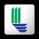 Lofoten Spb logo