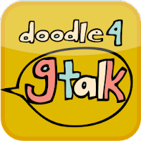 Chat for Gtalk 2.6.4