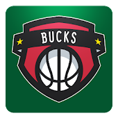 Mil Bucks Basketball FanSide