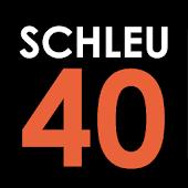 SCHLEU40