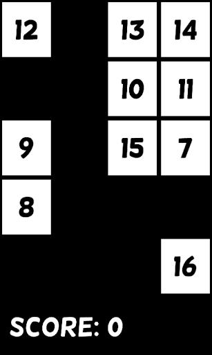 【免費家庭片App】Pop Tiles-APP點子