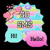 HuggsNkisses/GO SMS THEME