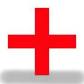 Medicine Cabinet Head icon