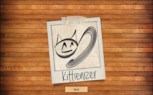 Kittienizer