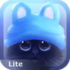 Yin The Cat Lite icon