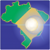 Brazil 2014 World Cup - Guide