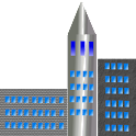 Rocket Defense logo
