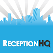 ReceptionHQ Answering Service