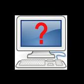Computer s Quiz Game
