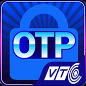 VTC OTP