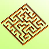 Labyrinths 3D