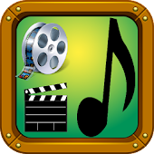 Film Ringtones