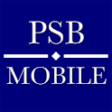 PSB Android icon