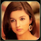 Alia Bhatt Best Wallpapers