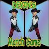 Devin's Match Game APK