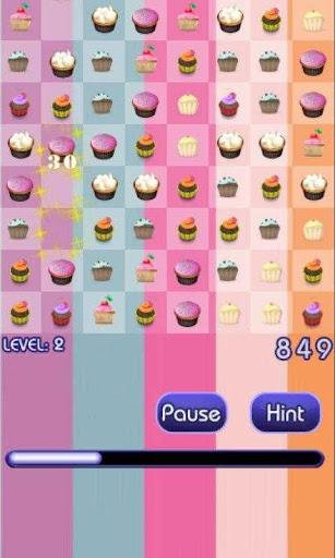 【免費解謎App】MatchMaker HD Game-APP點子