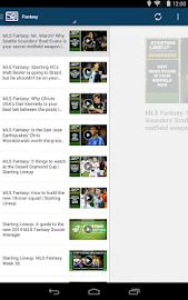 MLS Screenshot 18