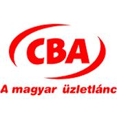CBA Global