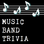 Music Bands Trivia