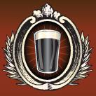 Logo for Mickey Finn's Brewery