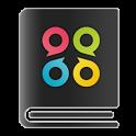 SmartQ Reader icon