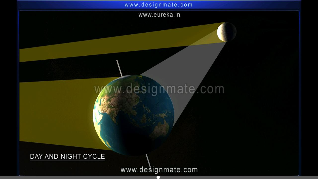 Day and Night Cycle - Android Apps on Google Play