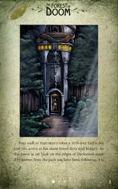 The Forest of Doom Screenshot 10