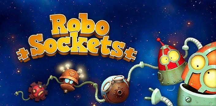 RoboSockets v1.0.2
