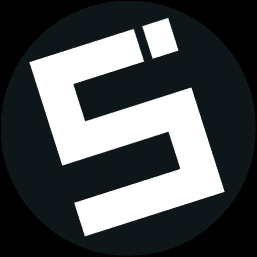 街機App|SNAKE LOGO-3C達人阿輝的APP