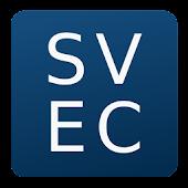 Silicon Valley Education Conf