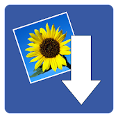 PhotoDownloader Plus